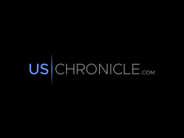 US Chronicle